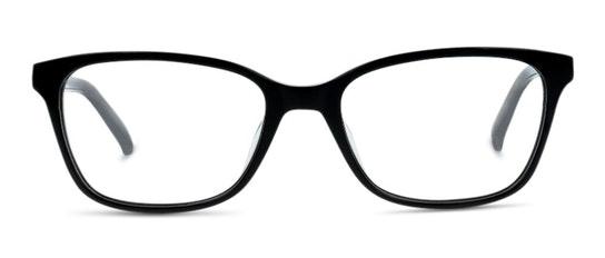 SY CF12 (BB) Glasses Transparent / Black