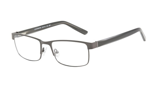 CL CM04 (GB) Glasses Transparent / Grey