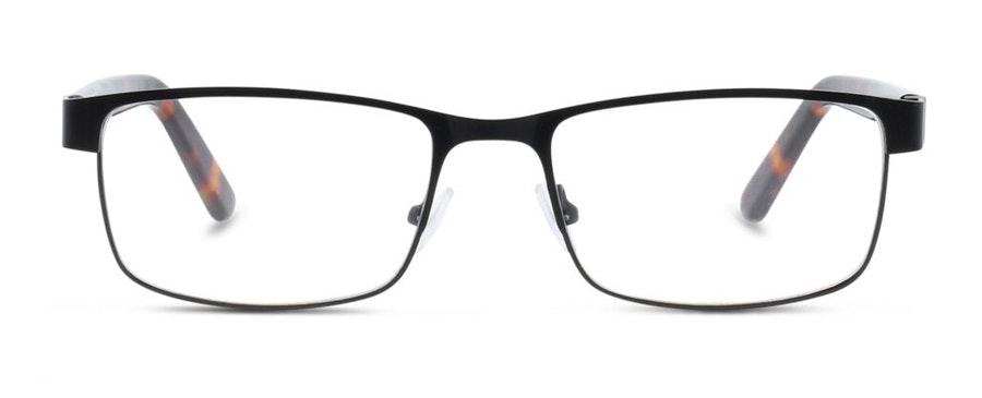 C-Line CL CM04 Men's Glasses Brown
