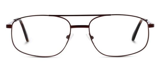 CL CM09 (Large) (NN) Glasses Transparent / Brown