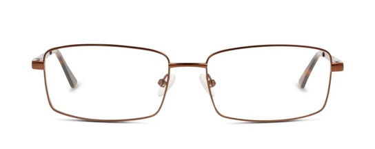 CL CM18 (Large) (NN) Glasses Transparent / Brown