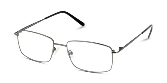CL CM17 (Large) (GG) Glasses Transparent / Grey