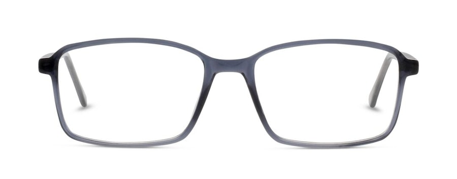 Seen SN CM12 Men's Glasses Grey