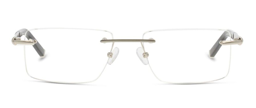 Lightfly LF CM15 Men's Glasses Silver