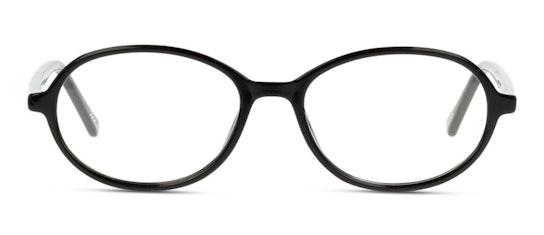 SN CF22 (BB) Glasses Transparent / Black