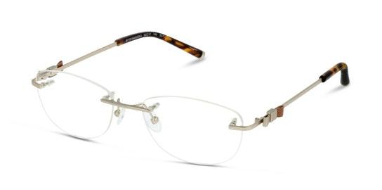 LF CF34 (DH) Glasses Transparent / Gold