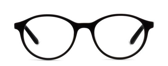 JU EM04WC (BB) Glasses Transparent / Black