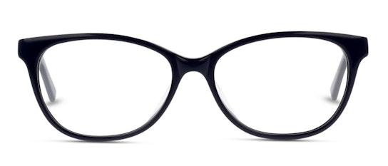 SY EF11 (CC) Glasses Transparent / Navy
