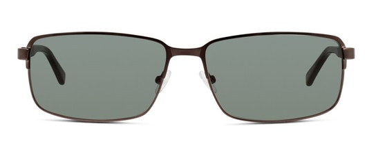 CN EM19 (GB) Sunglasses Black / Grey