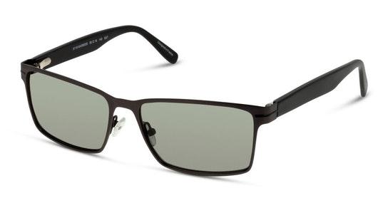 CN EM21 Men's Sunglasses Grey / Grey