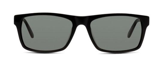 CN EM25 (BB) Sunglasses Green / Black