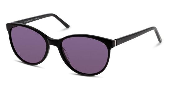 CN EF27 (BB) Sunglasses Grey / Black
