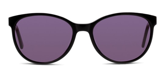 CN EF27 Women's Sunglasses Grey / Black