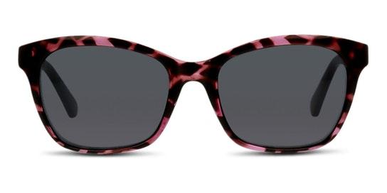 EF10 Women's Sunglasses Grey / Violet