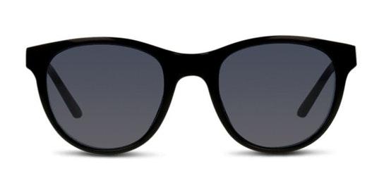 EF11 (BB) Sunglasses Grey / Black