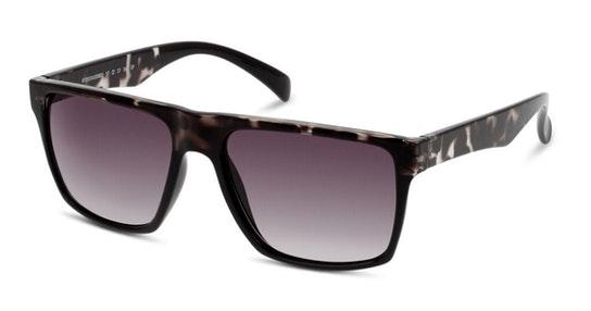 EM05 Men's Sunglasses Grey / Black