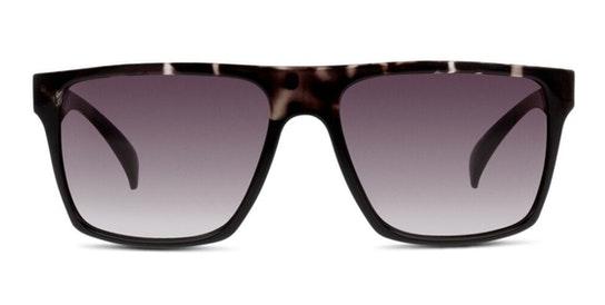 EM05 (BG) Sunglasses Grey / Black