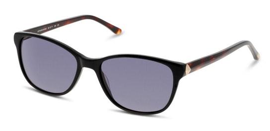 CN EF46 Women's Sunglasses Grey / Tortoise Shell