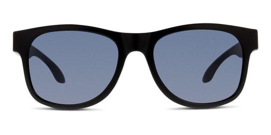 CN EM01 (BB) Sunglasses Grey / Black