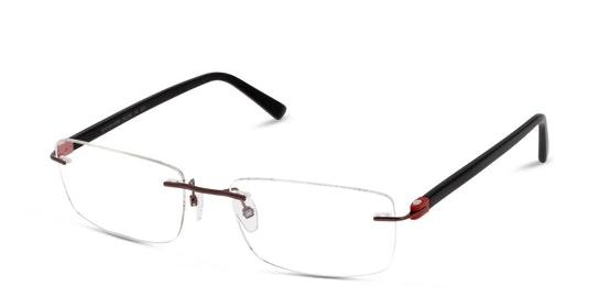 LF DM23 (Large) (NN) Glasses Transparent / Brown