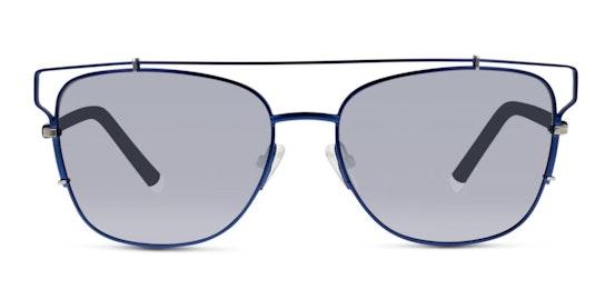 UNEM03 (CC) Sunglasses Grey / Blue