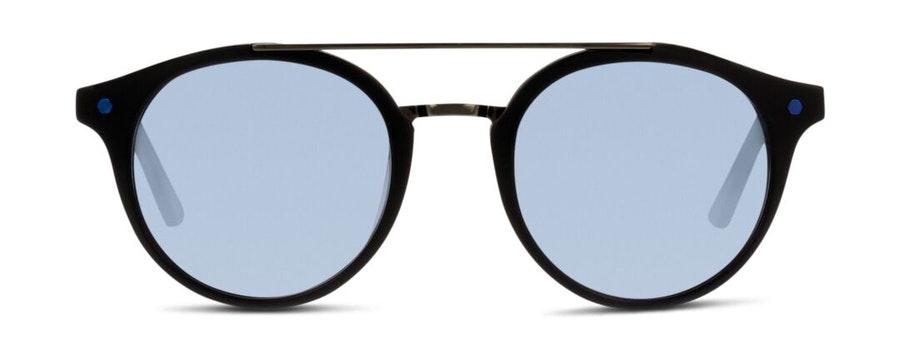 In Style IL FU01 (BG) Sunglasses Other / Black