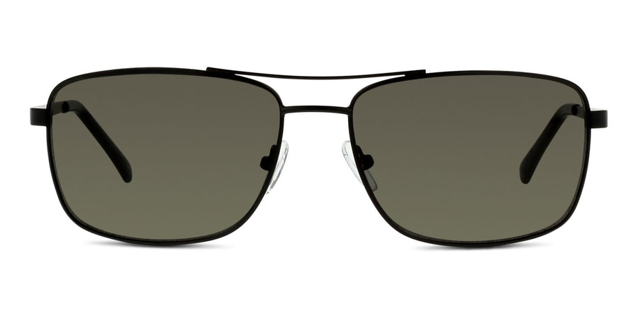 Seen FM05 (BB) Sunglasses Green / Black