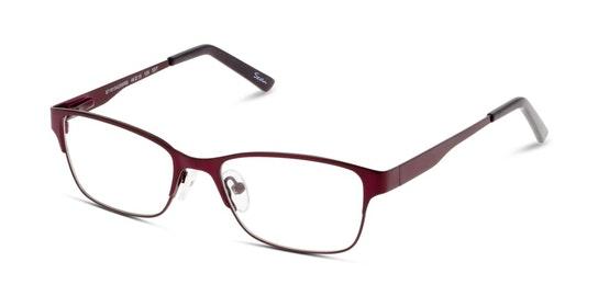 SN FK05 Children's Glasses Transparent / Violet