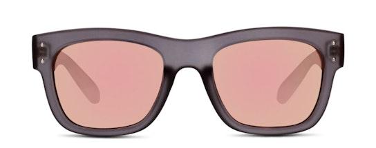 CF FF12 Women's Sunglasses Gold / Grey