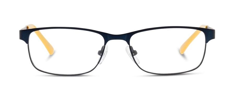 Seen Kids SN FT06 Children's Glasses Navy