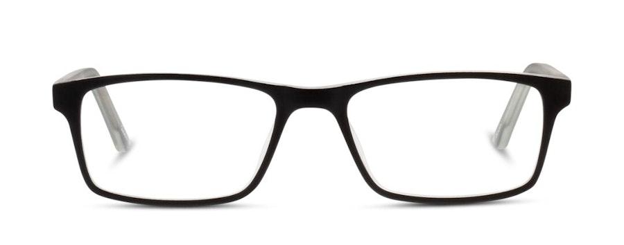 Seen Kids SN FT07 Children's Glasses Black