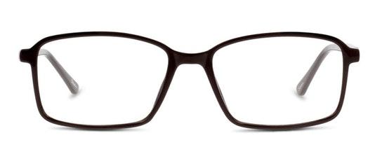 SN CM12 (Large) (NN) Glasses Transparent / Brown