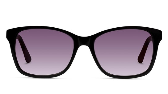 CN FF02 Women's Sunglasses Grey / Black