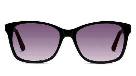 CN FF02 (BH) Sunglasses Grey / Black