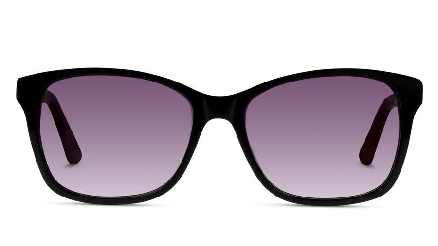 C-Line CN FF02 (BH) Sunglasses Grey / Black