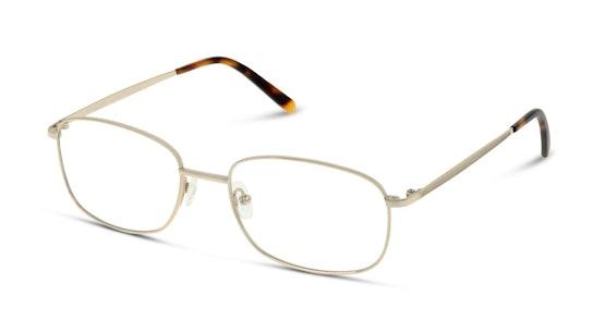 CL HM19 (DD) Glasses Transparent / Gold