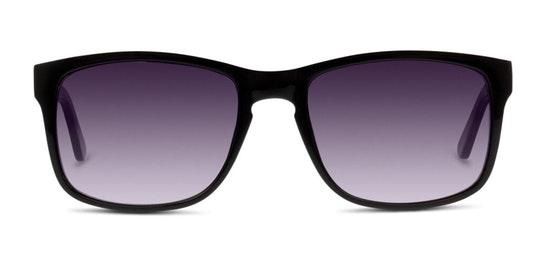 CN GM03 (BB) Sunglasses Grey / Black