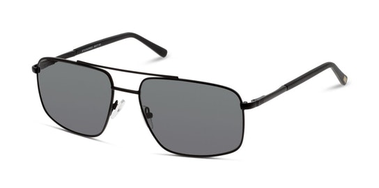 CN GM04 Women's Sunglasses Green / Black