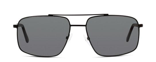 CN GM04 (BB) Sunglasses Green / Black