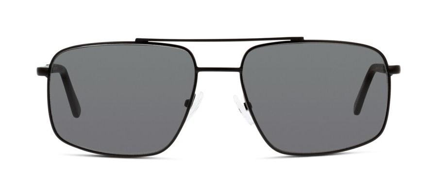 C-Line CN GM04 Women's Sunglasses Green / Black
