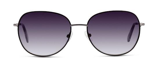 CN GF08 (BS) Sunglasses Grey / Black