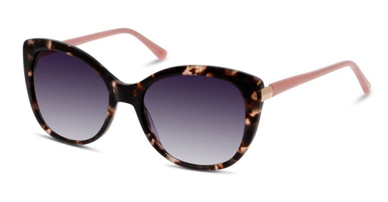 CN GF13 (HP) Sunglasses Grey / Tortoise Shell