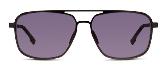 GM 13WC Men's Sunglasses Grey / Grey