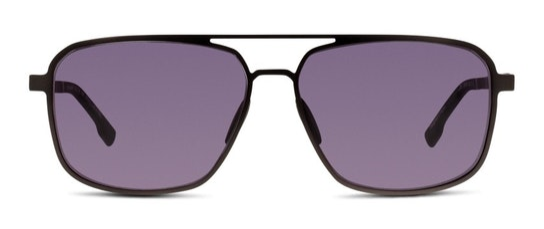 GM 13WC (GG) Sunglasses Grey / Grey