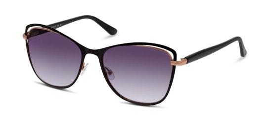 CN GF20 (BD) Sunglasses Grey / Black