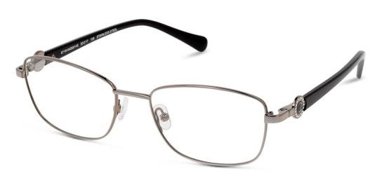 CL CF14 (GB) Glasses Transparent / Grey