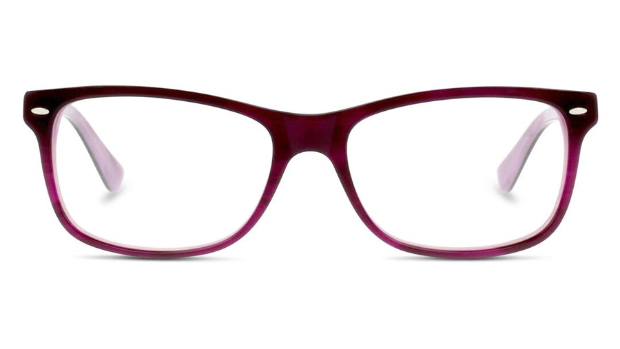 In Style IS BF01 Women's Glasses Violet