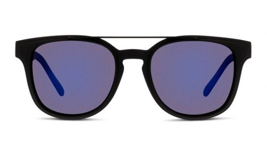 SN GM03 Unisex Sunglasses Blue / Black