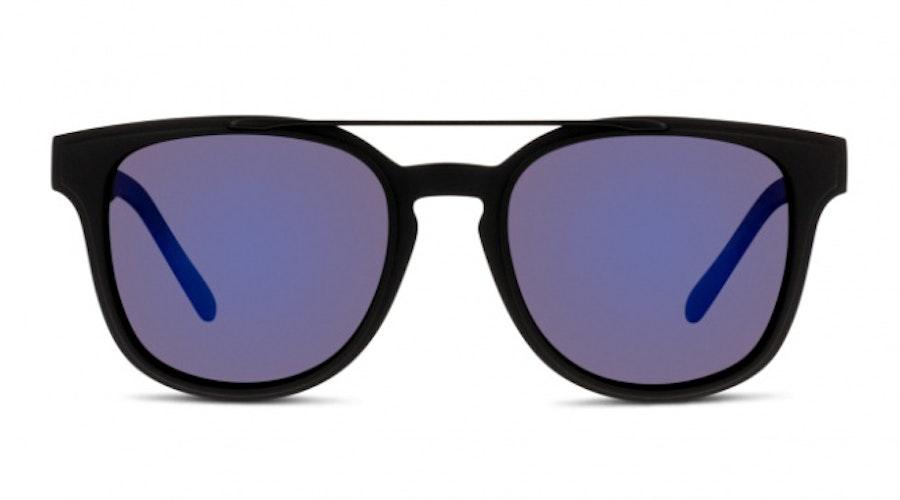 Seen SN GM03 Unisex Sunglasses Blue / Black