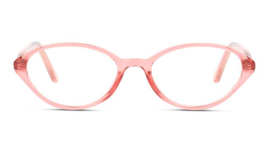 Seen SN IF14 Women's Glasses Pink